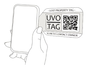 UVO TAG Support - Getting Started